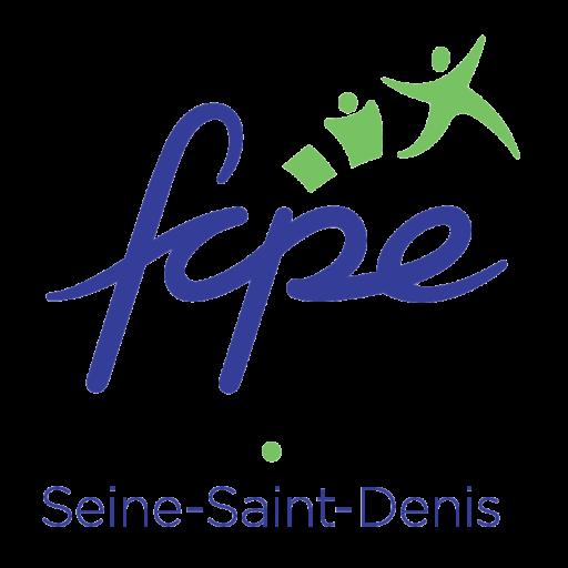 Le 53ème congrès de la FCPE93