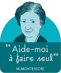 La Pédagogie de Maria Montessori expliquée en 3 minutes