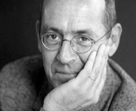 Bernard Stiegler, la donnée n'est pas la pensée.