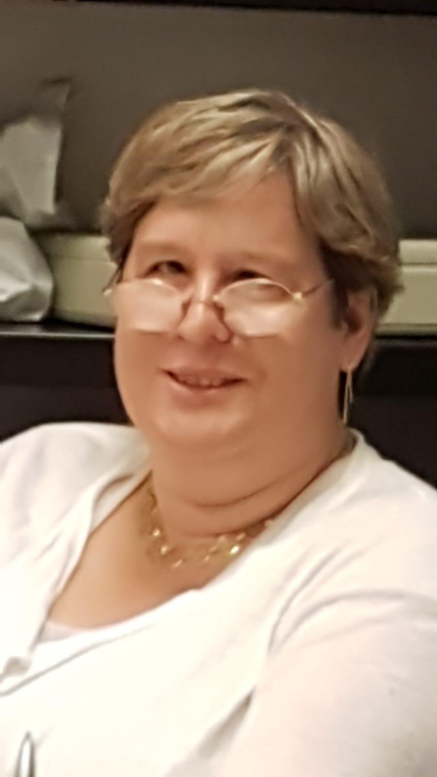 Pieter-Picard Anne