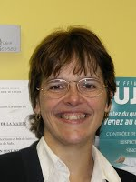 DENIS Colette