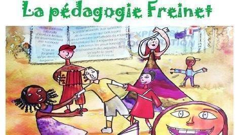La Pédagogie Freinet : une Éducation Coopérative