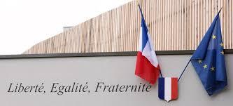 Professeur braqué à Créteil : méritocratie républicaine, avis de décès