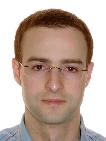 Hamid OUIDIR