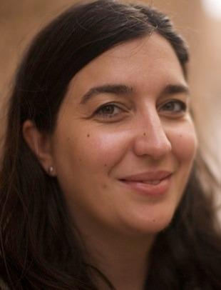 Laure ARTO