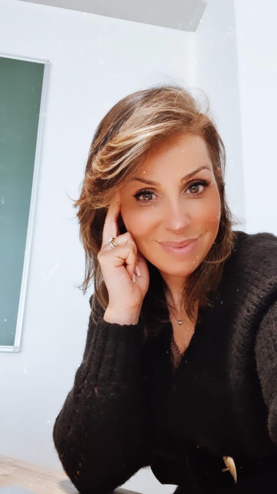 Myriam TRABELSI